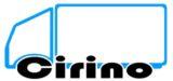 Transportadora Cirino - Fretes e Mudanças